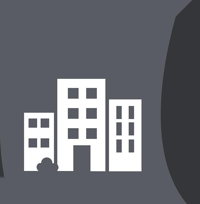 benac-agences-logo-icone